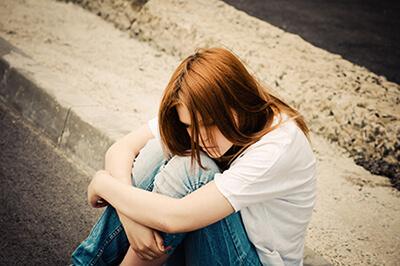 arse-troubled-teen-girl-program-georgia