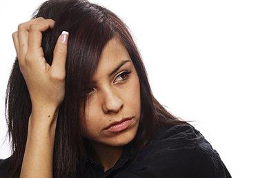 Il trattamento di travagliato trecce! Trova nuovi (e vecchi) modi per prendersi cura dei vostri capelli sotto: