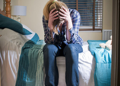 Troubled teen homes colorado