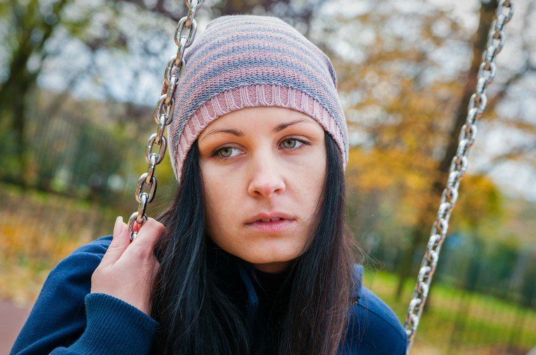 Social Anxiety Can Hinder Treatment In Teens: How to Address It?