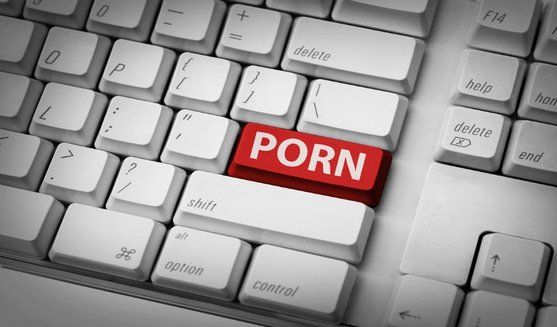 Suffering From Porn Addiction?