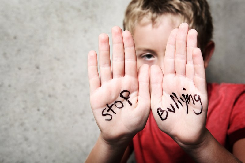 Teenage Bullying: a Global Epidemic