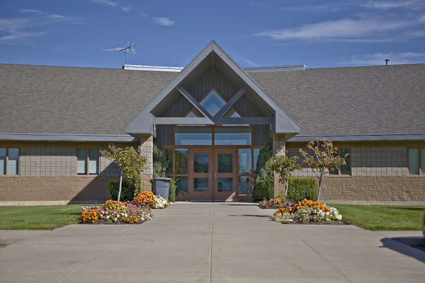 residential treatment facilities A residential treatment facility (rtf) is a temporary, intensive mental health treatment facility where children with mental, emotional, intellectual, and behavioral disabilities.