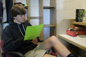 Elevations Tailors a Individualized Treatment Approach for Each Student