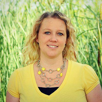 Phyllis Tronrud, CMHC, Primary Therapist