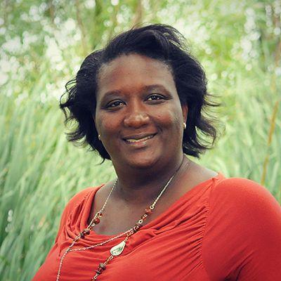 Kim Williams-Redmond, CPCI, Primary Therapist