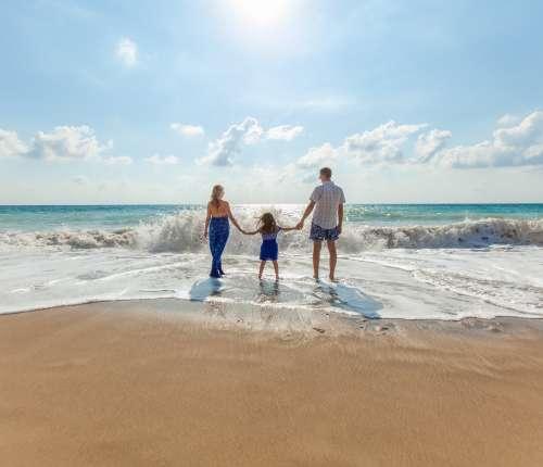 improve family bonds
