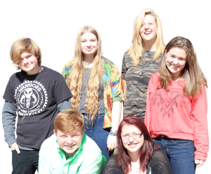 programs for troubled teens