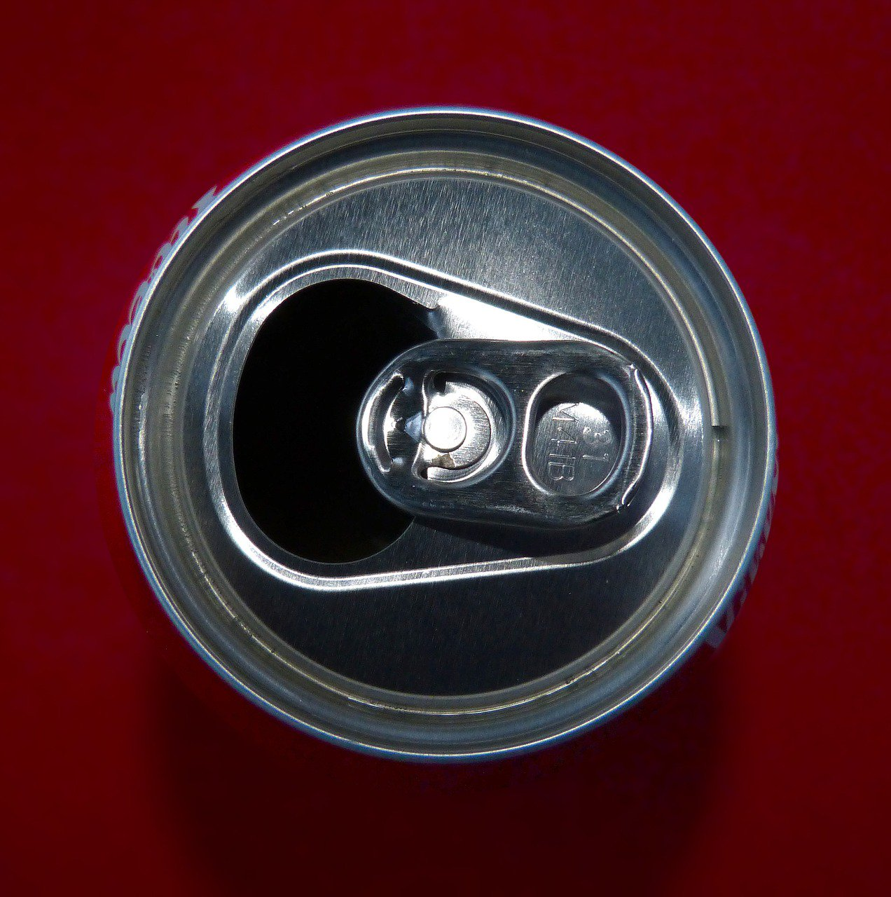 Teen Alcohol Use: Helping Your Kids Resist the Dark Side