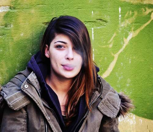 synthetic marijuana use in teens