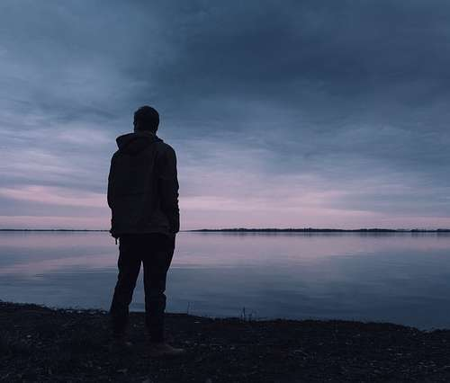 Debunking Depression: Five Commonly Believed Myths About Depression sea 2915187 640 1 500x426