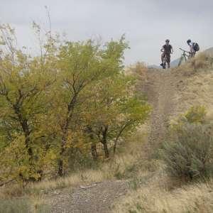10-5-mtn-biking-016