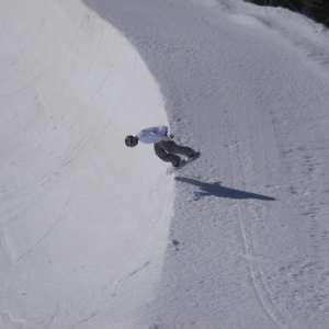 Boys-Ski-day-4.1.11-026