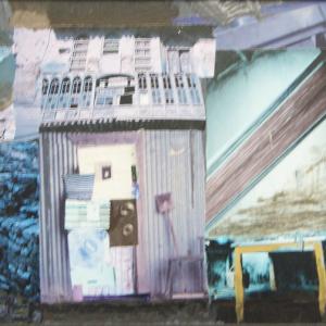 DSC00123-cropped