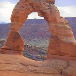 Moab-sept-06-005