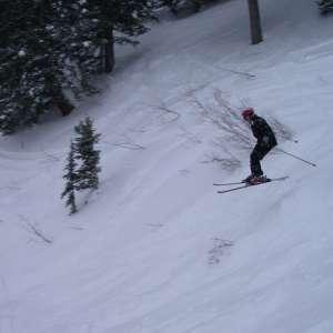 boys-ski-day-2.1.08-014