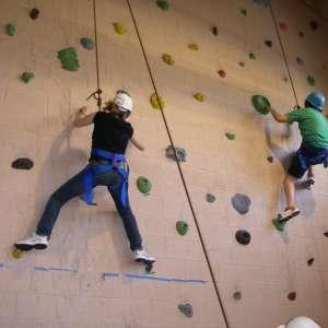 climbing-parent-seminar-4-07-021