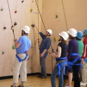climbing-parent-seminar-4-07-027