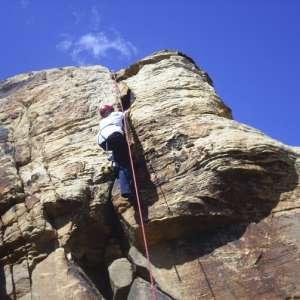 climbing-st-george-035