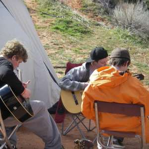 green-camping-southern-utah-march-5-021