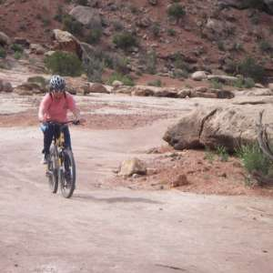 moab-biking-4-07-022