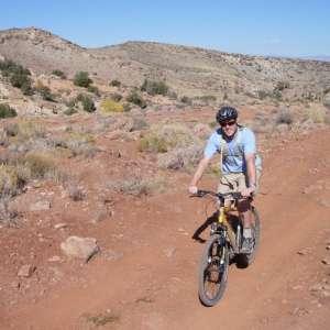 mtn-biking-camping-11-1-007