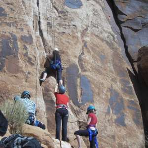 silver-climbing-camping-trip-026