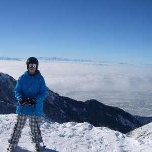 ski-day-007
