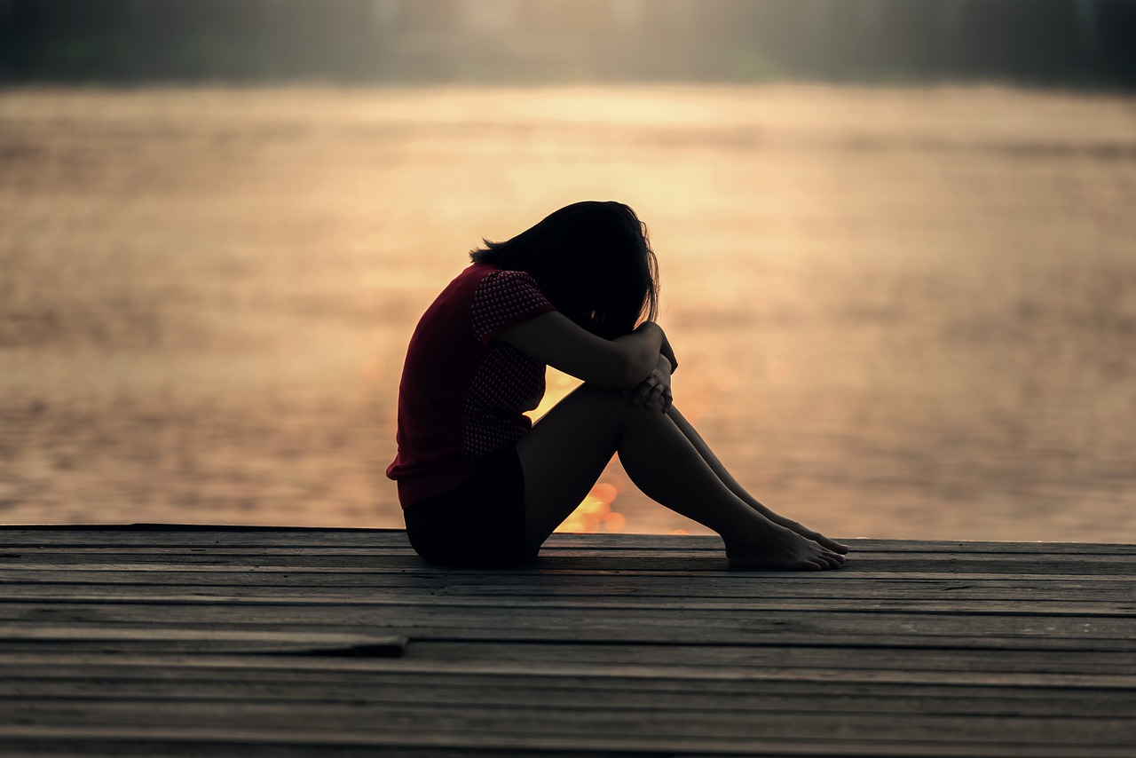 Finding Help: Suicide Awareness and Prevention In Teens