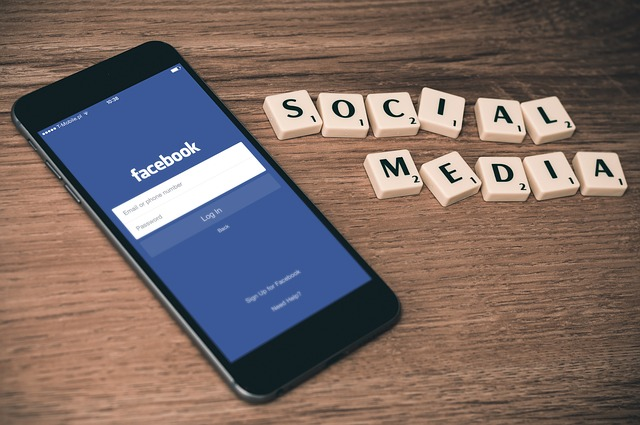 Substance Use Advertising on Social Media Affects Trends in Teens