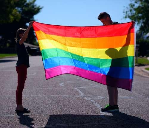 gender-affirming practices